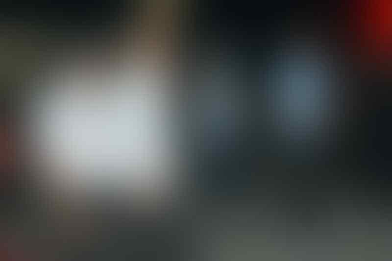 Polemik Pesawat Kepresidenan untuk Kampanye, Ini Jawaban Bawaslu