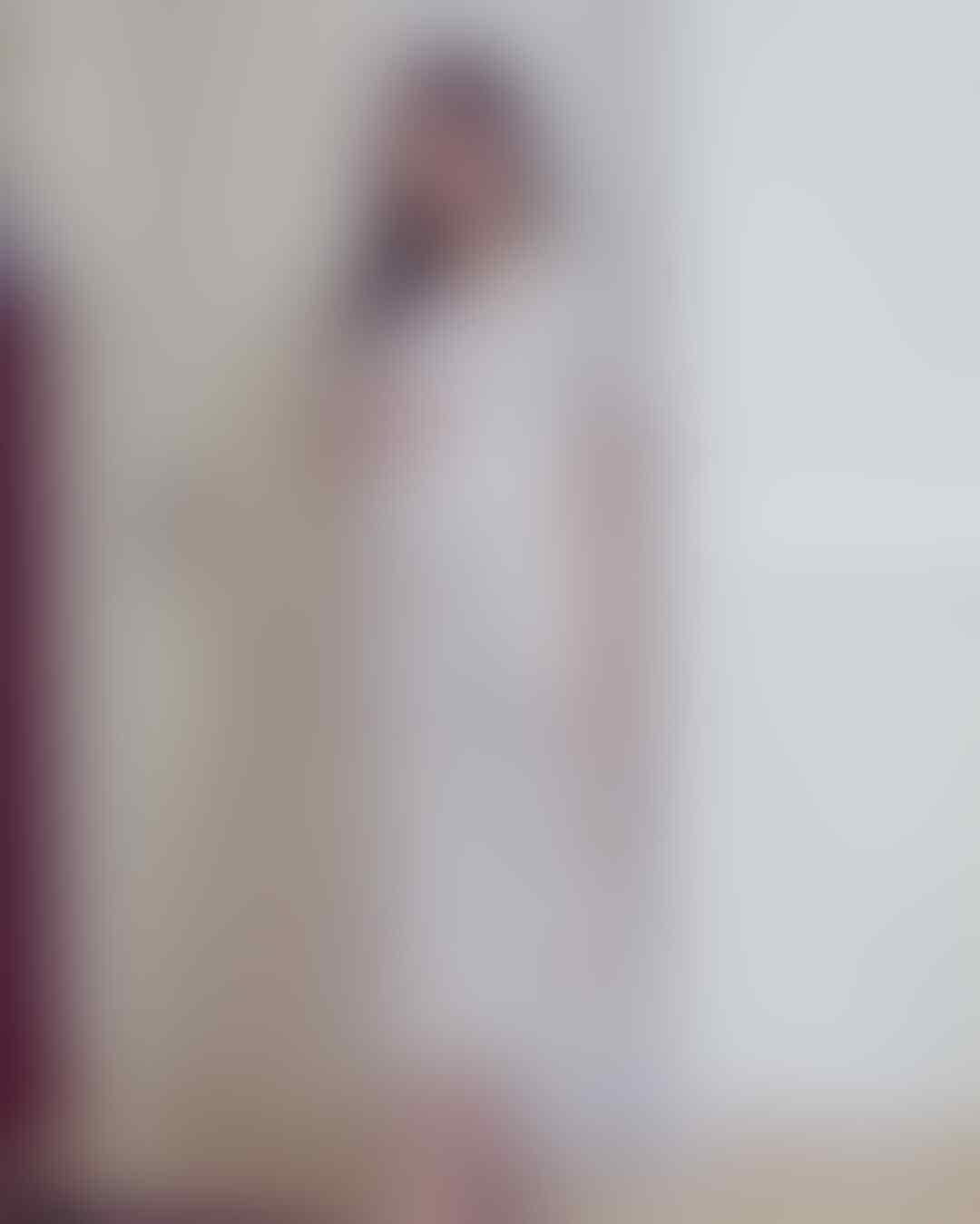 10 Potret Haru Perjalanan Kehamilan Ririn Dwi Ariyanti Sampai Melahirkan