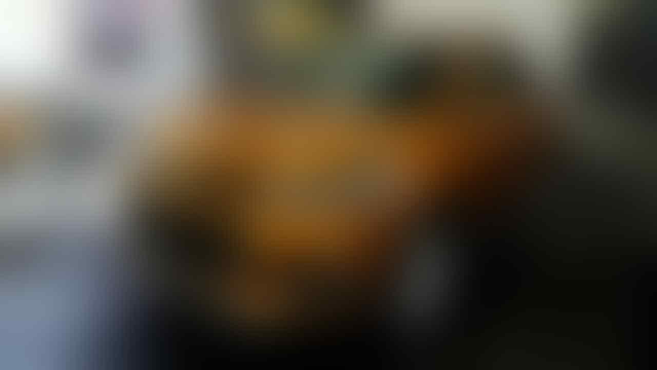 CHEVROLET TRAX - Small SUV