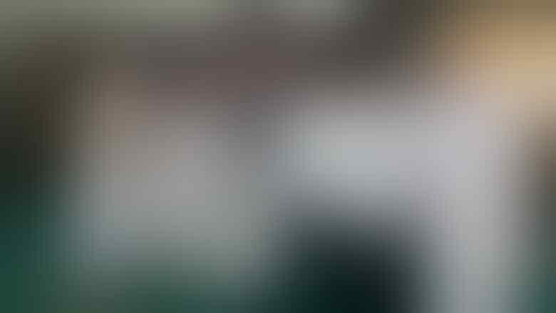 Neno Warisman: Dulu Bayar Listrik Hanya Satu Juta per Bulan, Sekarang Dua Juta!