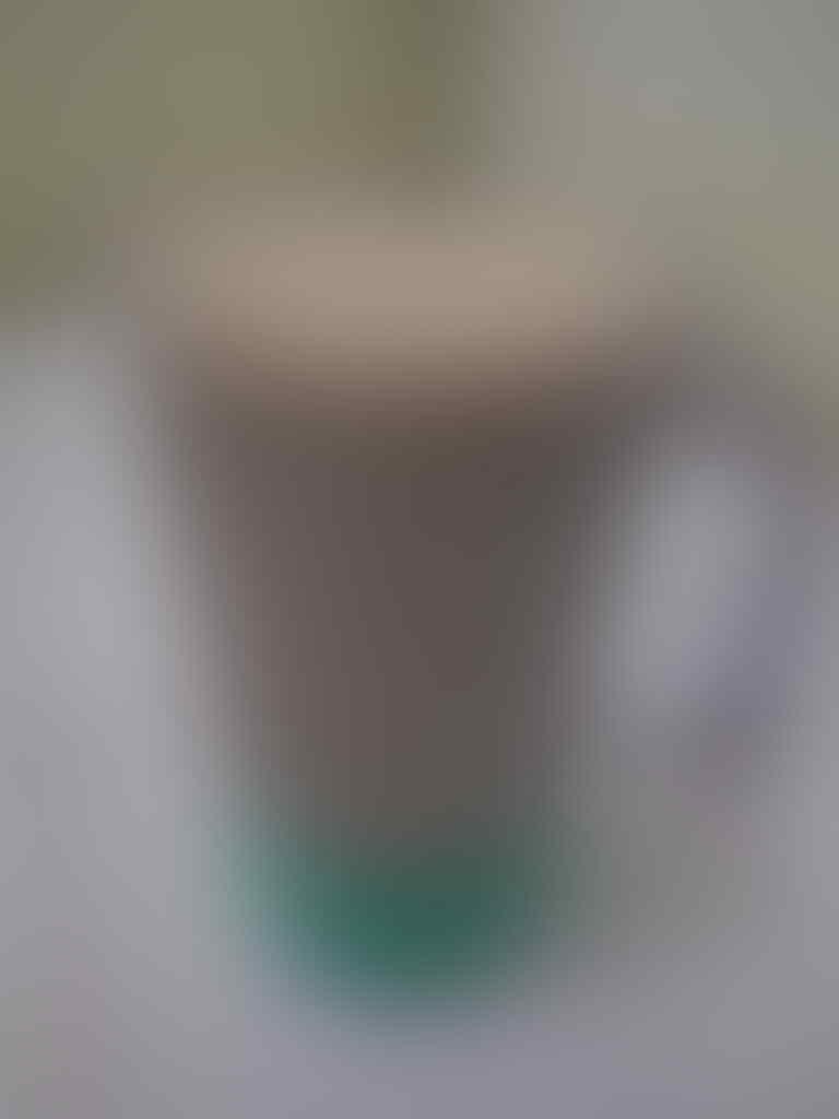 [ASK]Mengolah Putih Telur untuk suplemen