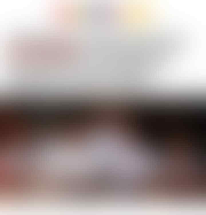 Penjual Atribut #2019GantiPresiden Raup Untung
