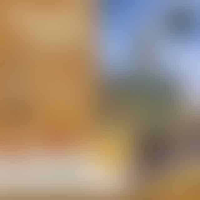 Umroh dibulan Ramadhan Bersama Pesona Mozaik