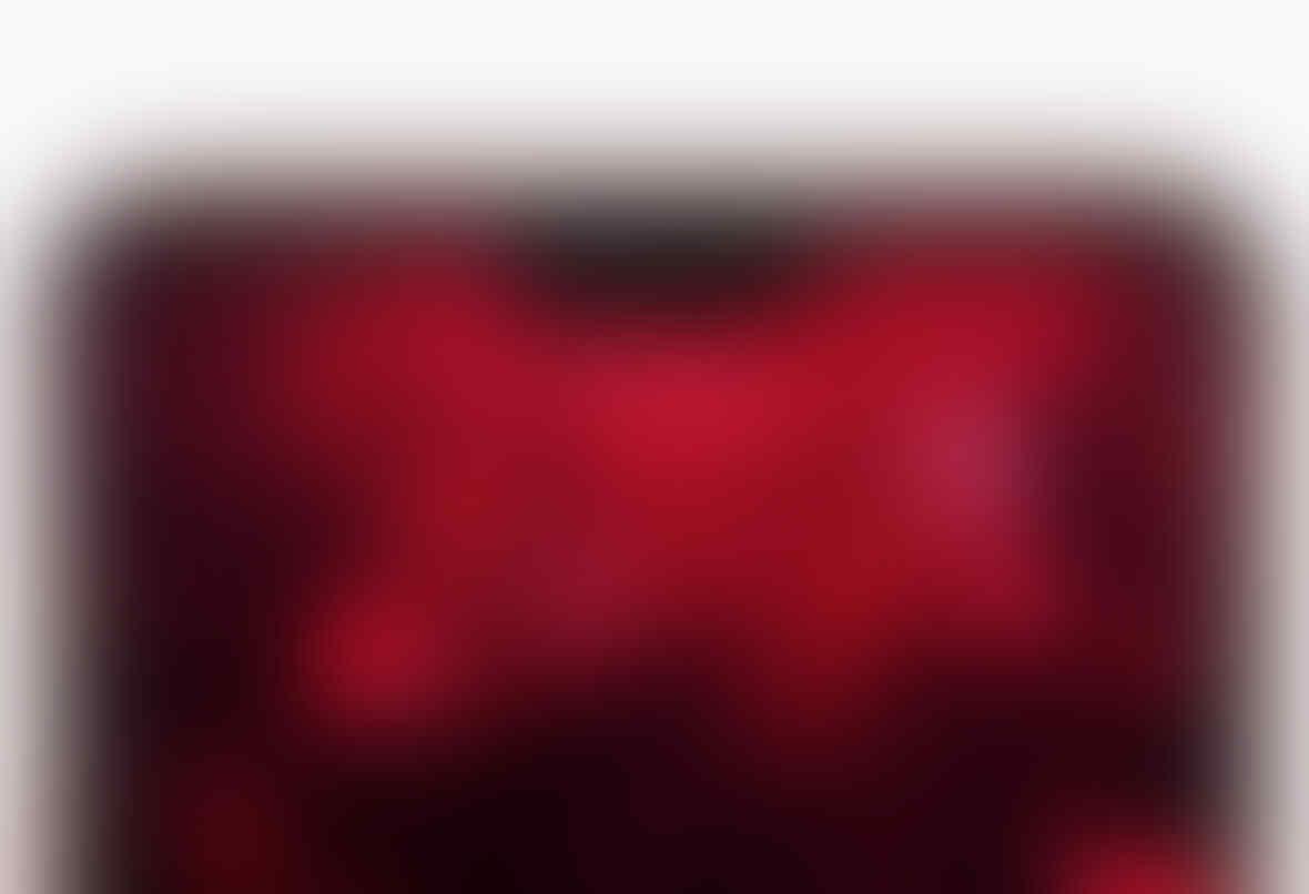 Wajib Ngiler , Gak Ada Yang Kuat Nahan Godaan Dari Oppo F7 #GodaanOPPOF7