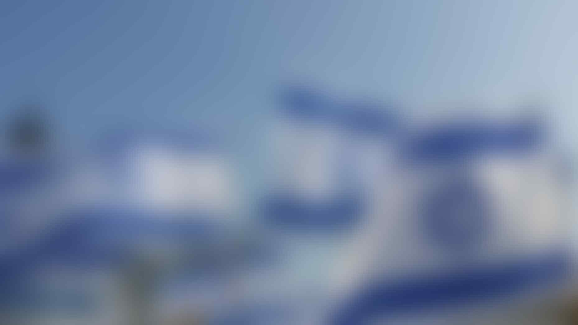 Media Israel: Indonesia Kabulkan Visa Turis bagi Warga Israel