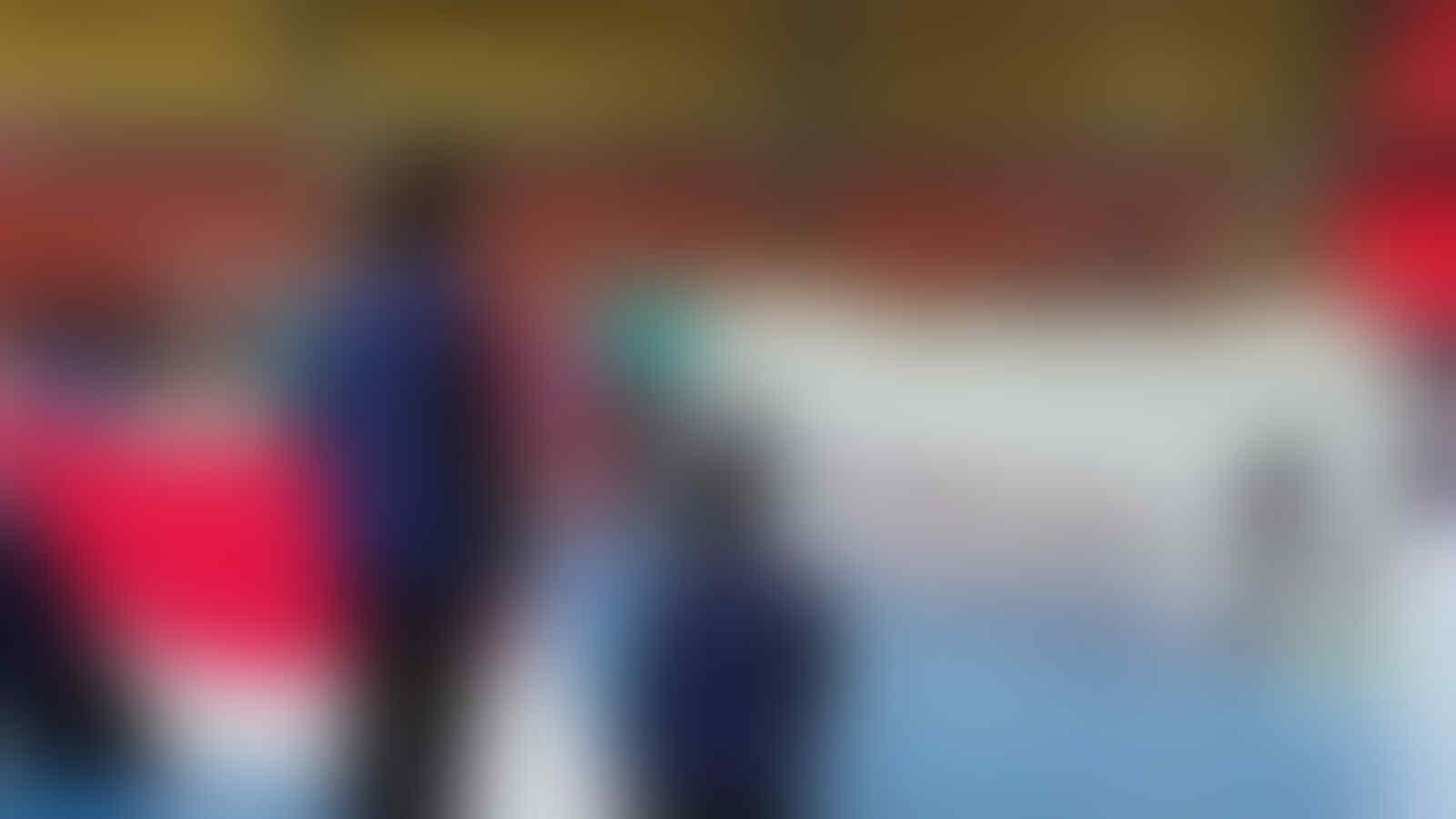 Yang Diwaspadai Timnas Futsal Putri Jelang Lawan Thailand