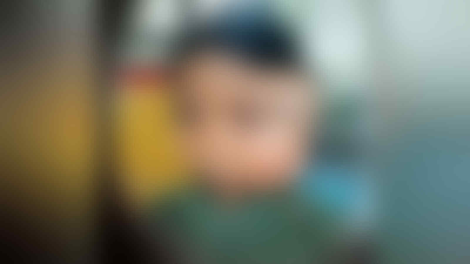 Rangkum 4 Mei 2018: Tumor Elvira hingga Aliran Dana Pendemo May Day
