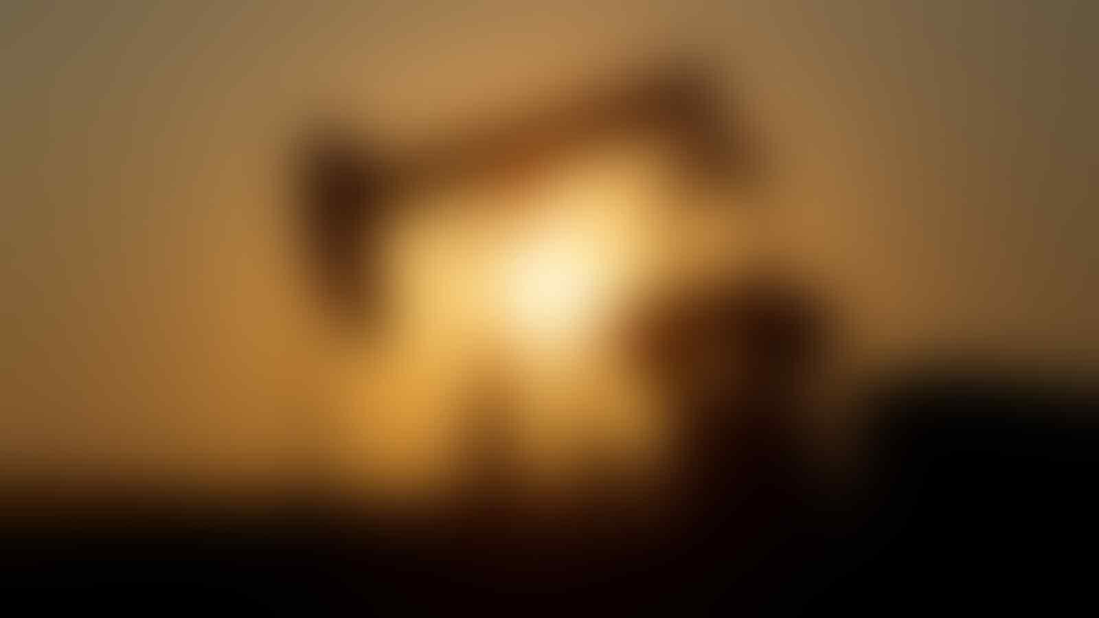 Cerita Lapangan Duri yang 60 Tahun Jadi Tulang Punggung Migas RI