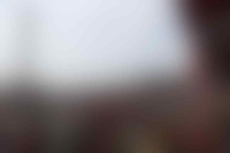 KPAI Panggil Panitia Acara Bagi-Bagi Sembako di Monas, Apa Hasilnya?