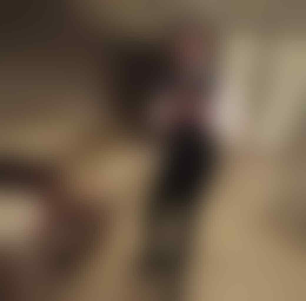 Gerindra Jateng Tepis Surat Instruksi Pakai Kaus #2019GantiPresiden