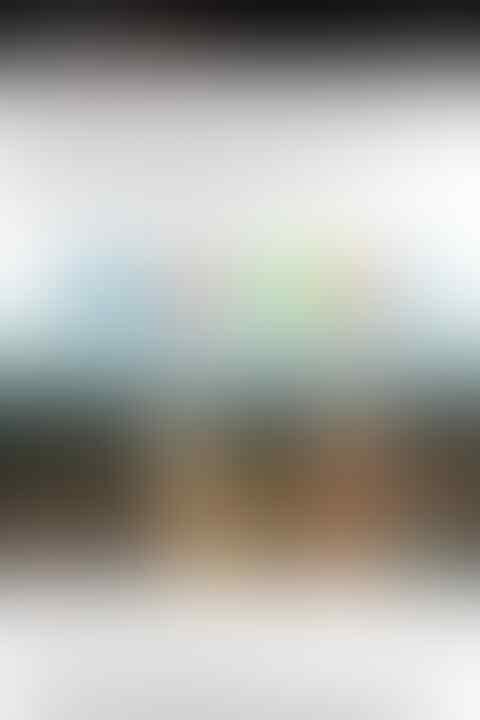Surabaya Dapat Kiriman Bawang Putih 24 Ribu Ton dari China