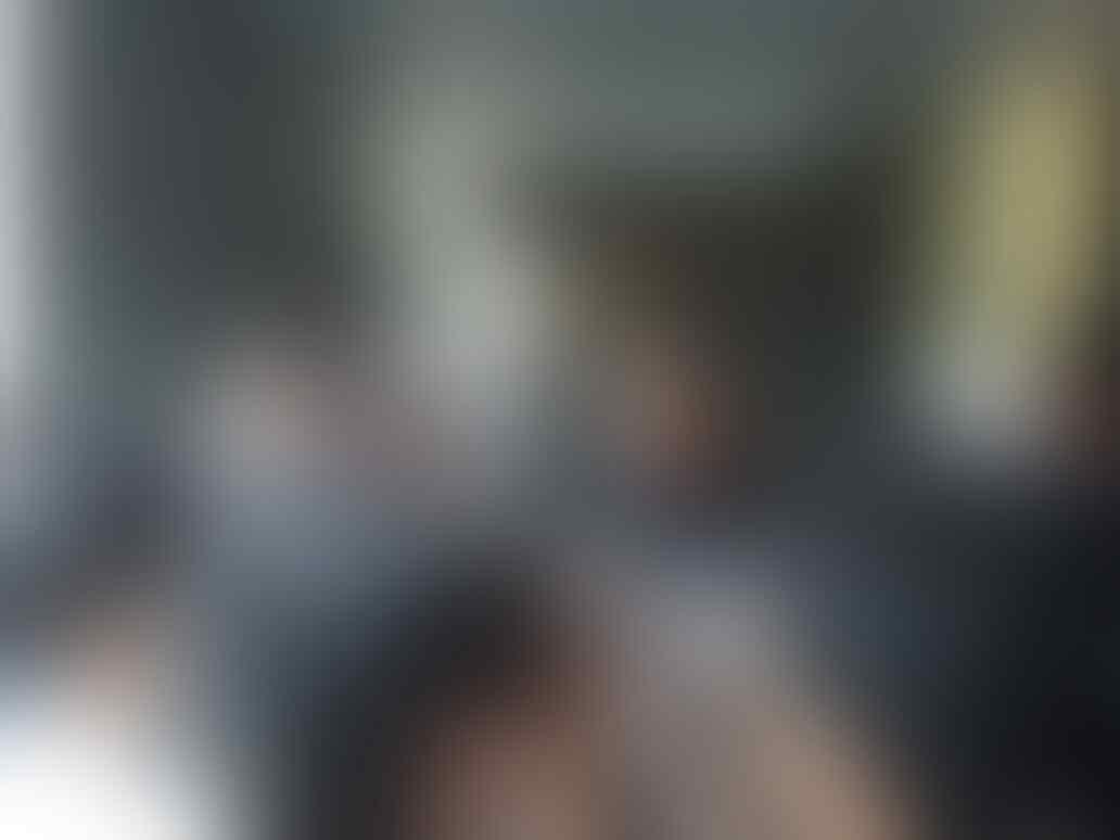 Hampir Seminggu Berlalu, Laporan Korban Persekusi di CFD Masih Diselidiki Polisi