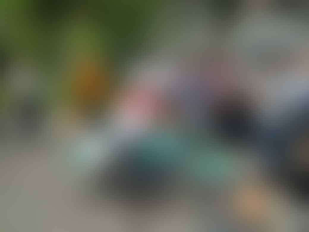 Sandi Sengaja Berlatih dan Minum Jamu Sebelum Duel Lawan Menteri Susi