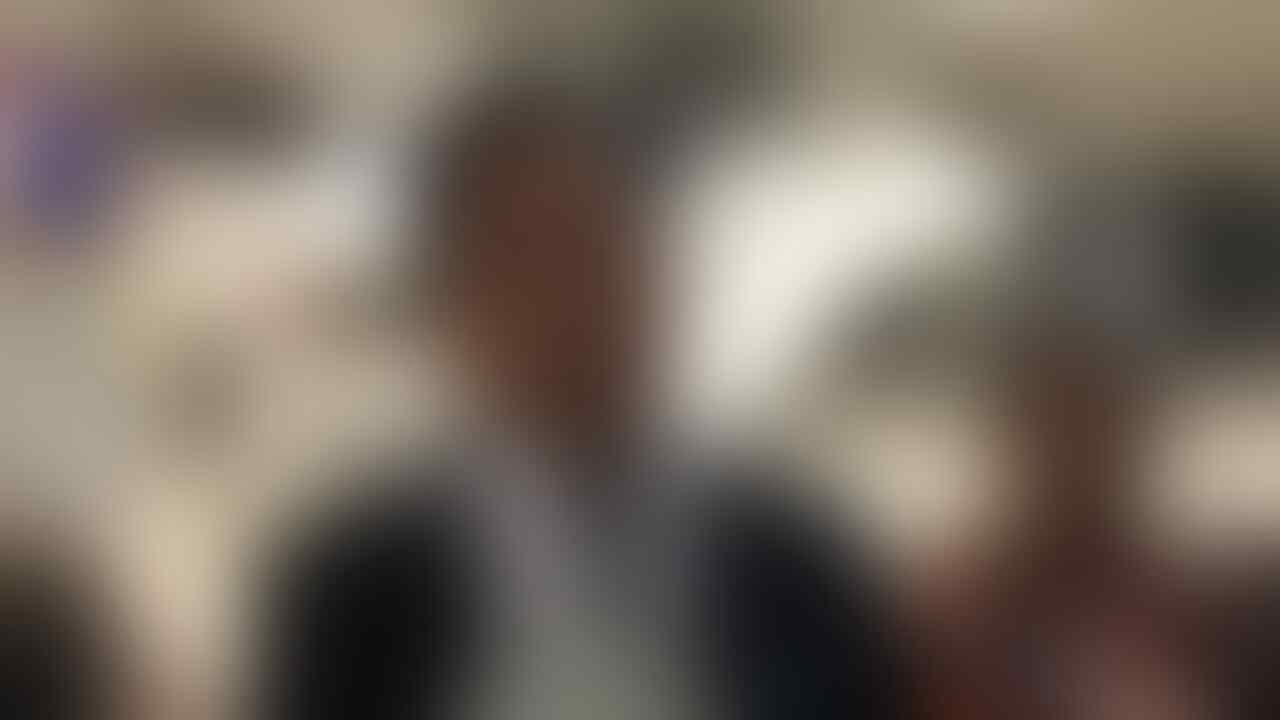 Soal Warga yang Gugat ke MK soal Syarat Pecapresan, Yusril: Berat untuk Dikabulkan