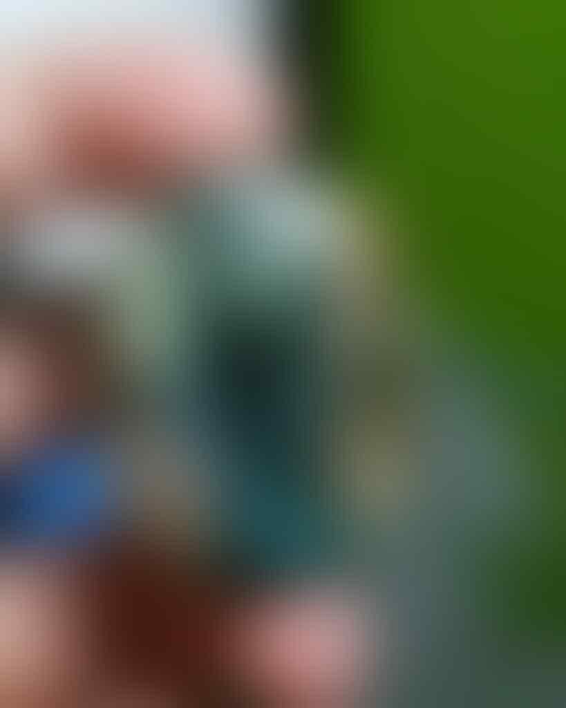 LELANG KILAT#281 TUTUP SELASA SEKARANG TGL 15 MEI 2018, JAM 21.30 WAKTU KASKUS