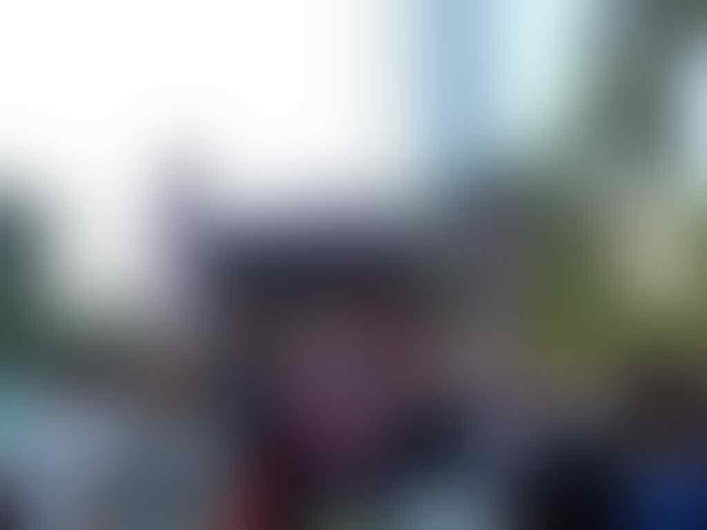Polres Jaksel Gandeng 100 Dokter Rehabilitasi Pecandu Narkoba