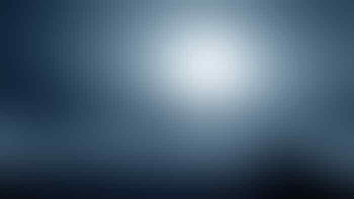 Jumlah Penganut Aliran Kepercayaan di Madiun Meningkat Tajam