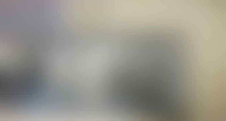 Ayah yang Hamili Anak Tiri di Sukabumi Terancam Denda Rp 5 Miliar