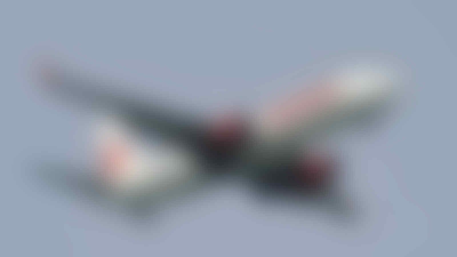 Lagi, Candaan Bom Sempat Buat Lion Air Tunda Penerbangan