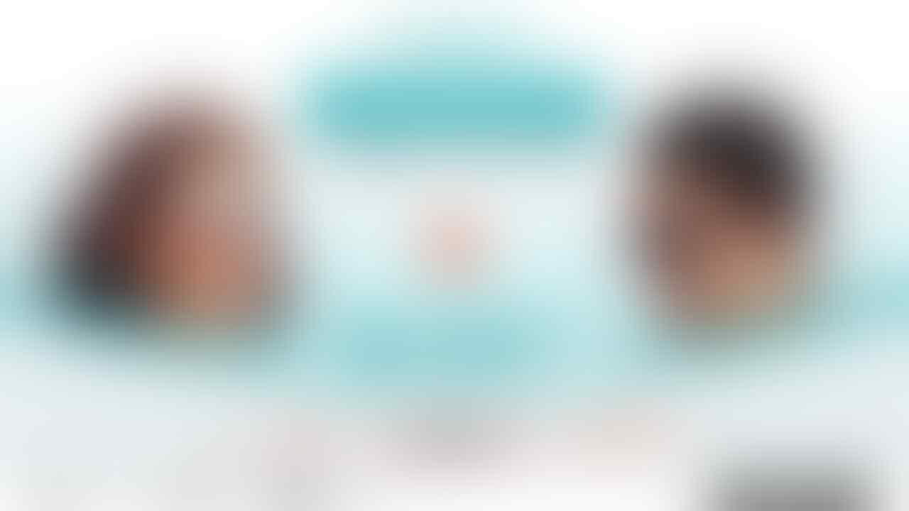 Saksikan Rematch Adu Cepat Susi Vs Sandi Pukul 13.00 WIB