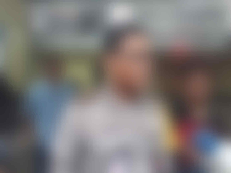 Kasus Penodaan Pancasila Rizieq Shihab Dicabut, Bagaimana Perkara Pornografi?