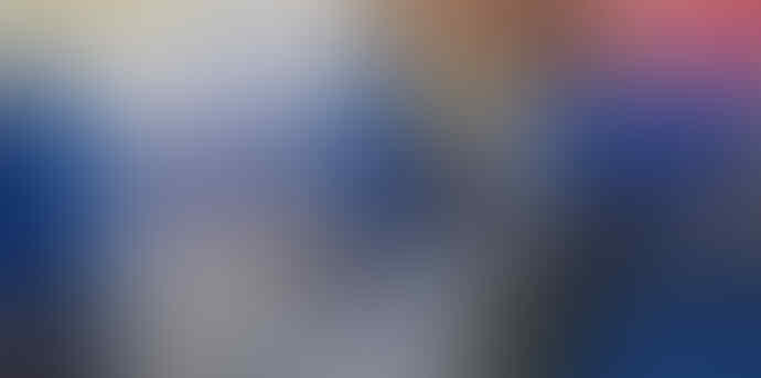 BCAF Gelar Pekan Raya Otomotif di Gandari City