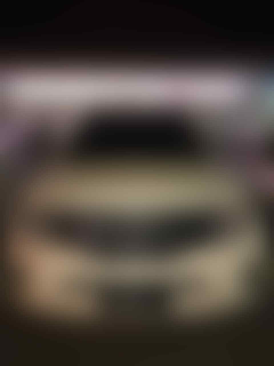 KPK Sita 20 Mobil Milik Bupati Mojokerto