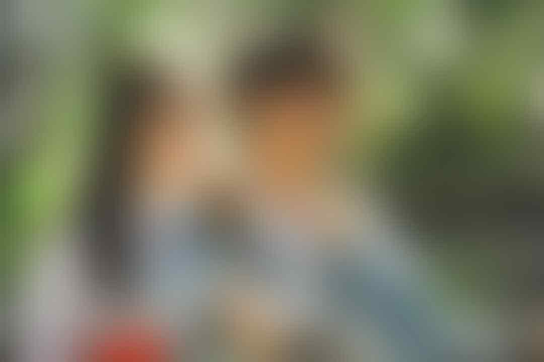 Prabowo-Fadli Zon Nonton Film 212, Targetkan 7 Juta Penonton ( mau ngalahin Dilan)