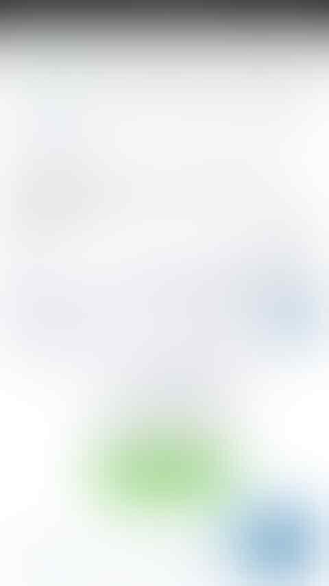 Menkeu Sri Mulyani Tanggapi Rupiah Tembus Rp 14.000, Pengamat Pasar Warning Ini