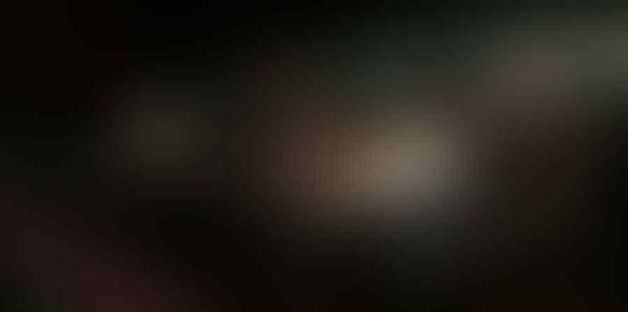 Prabowo Wajibkan Seluruh Kader Gerindra Nonton '212 The Power of Love'