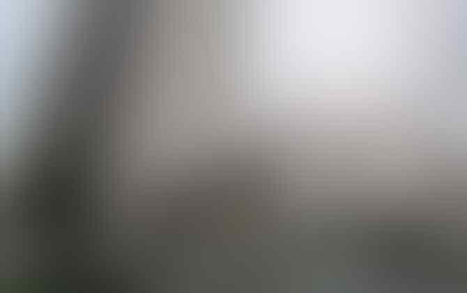 Pemerintah Beri Kesempatan Pertamina Rebut Tata Kelola WK Terminasi