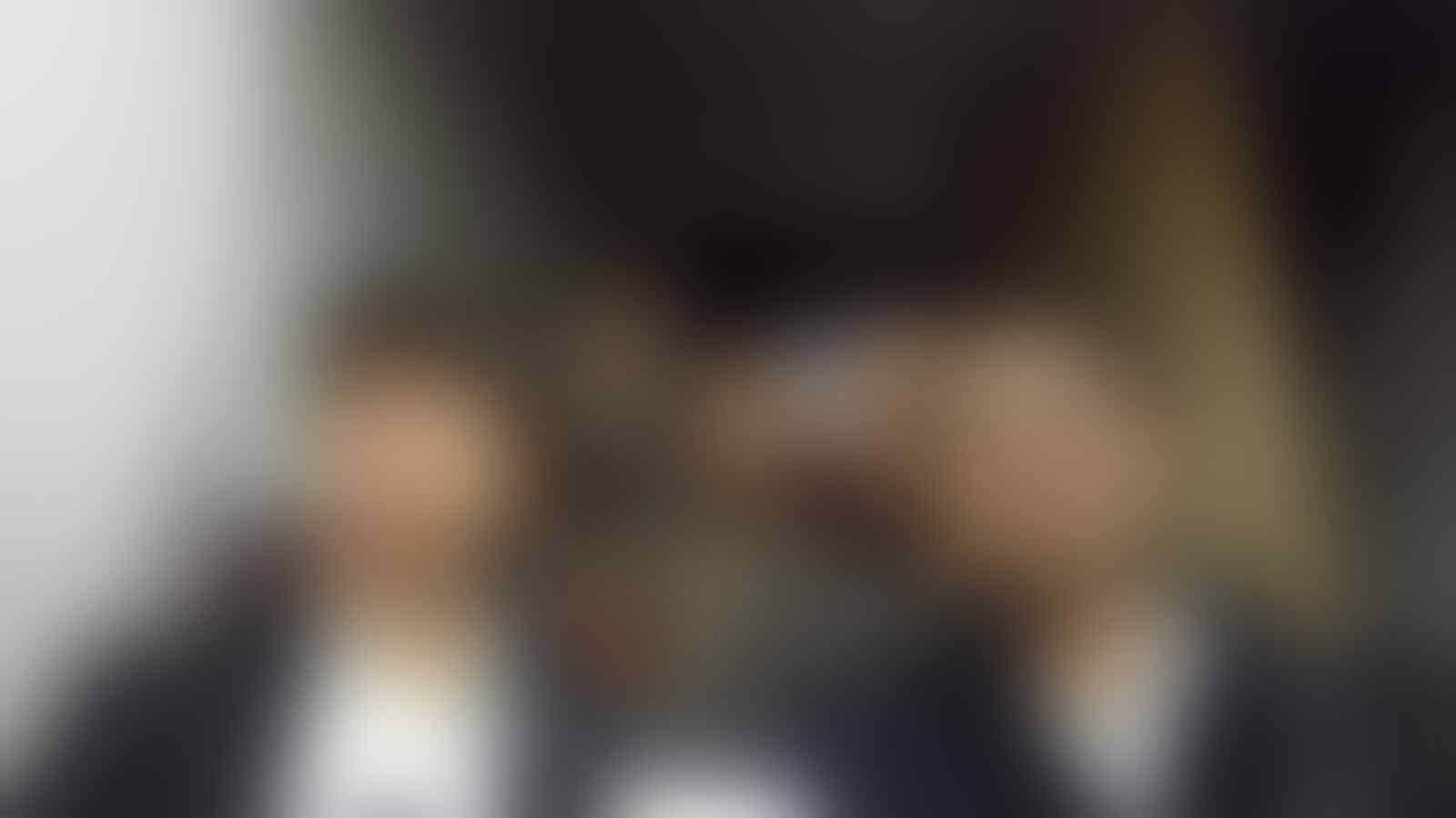 Dokter RSUD Tarakan Serahkan Rekam Medis Mahesa dan Aditya ke Polisi