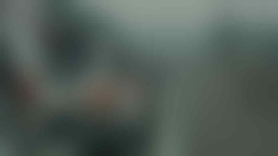 Polri Luncurkan Aplikasi NTMC Mudik untuk Pandu Masyarakat