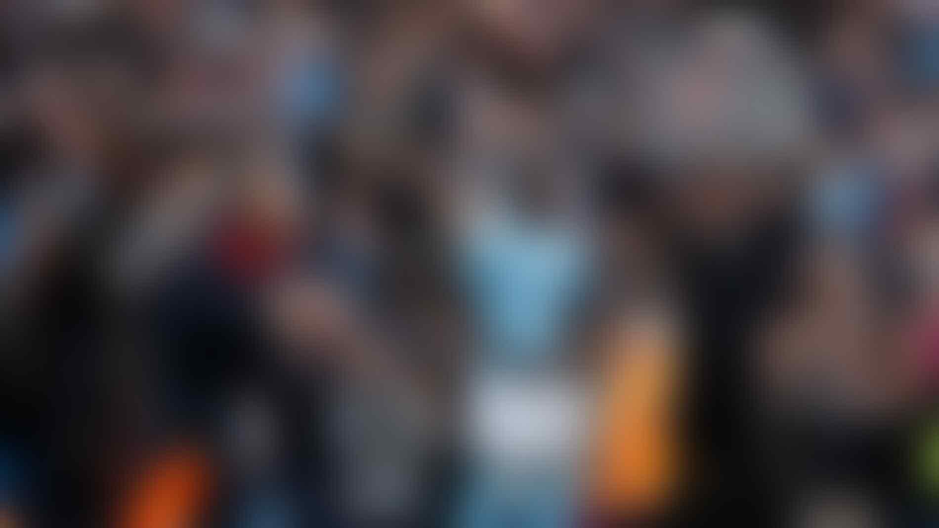 Piala Dunia 2018: Benjamin Mendy Siap Membela Timnas Prancis