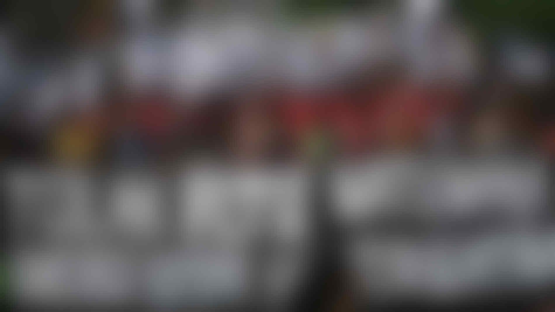 10 Ribu Warga Kotabaru Kalsel akan Demonstrasi Tolak Tambang Batu Bara