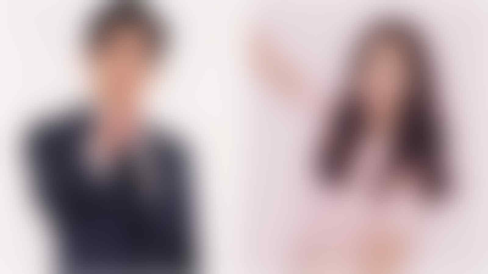 Besok Tayang, Drama 'Rich Man, Poor Woman' Rilis Teaser Baru
