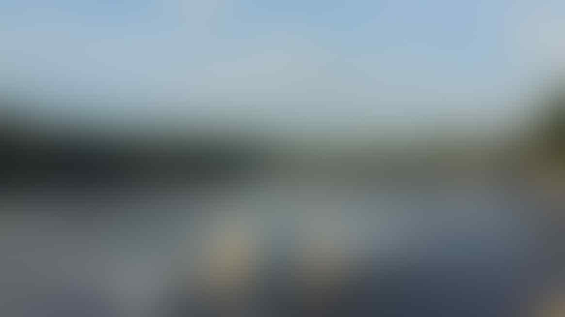 Pemprov Jatim Alokasikan Rp 8 Miliar untuk Petambak Udang di Pasuruan