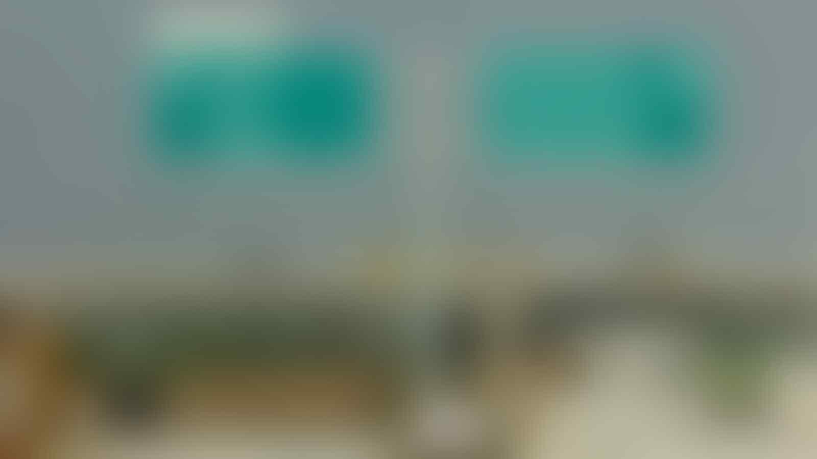 Mudik Jakarta-Surabaya Lewat Tol, Siapkan Saldo e-Toll Rp 330.000