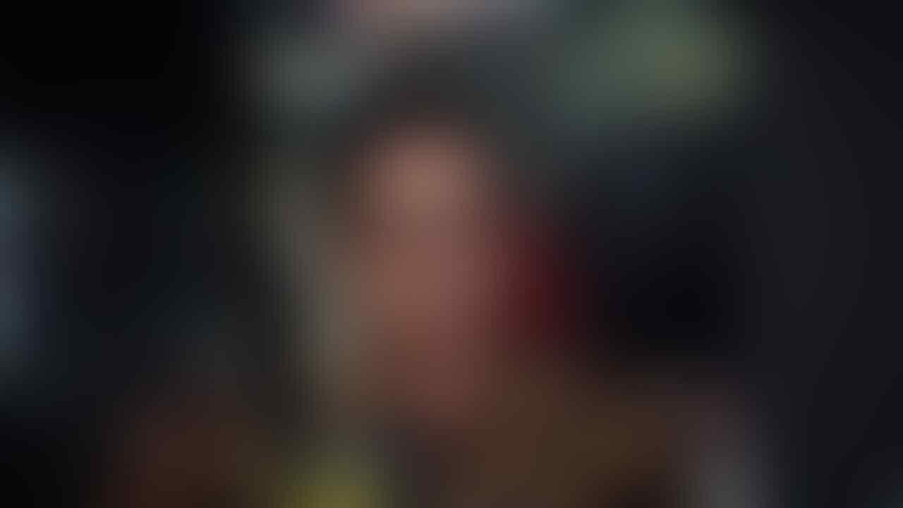 KPK Periksa Dua Anggota DPRD Mojokerto dari PDIP dan PAN