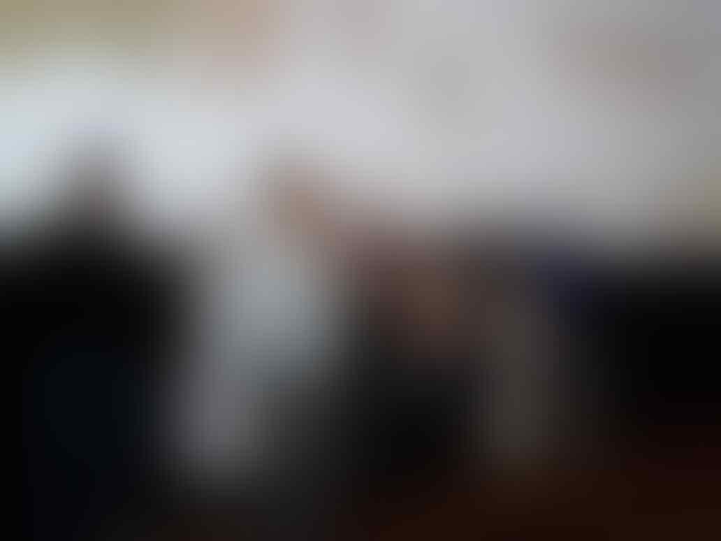 Prabowo-Fadli Zon Nonton Film 212, Targetkan 7 Juta Penonton