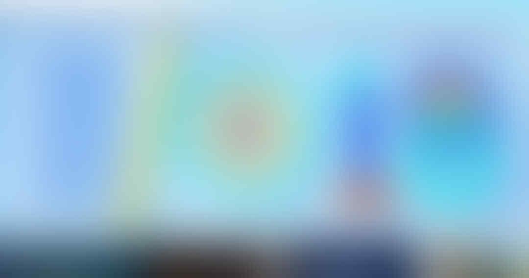 [LIVE] Saksikan Keynote Google I/O 2018 di Sini!
