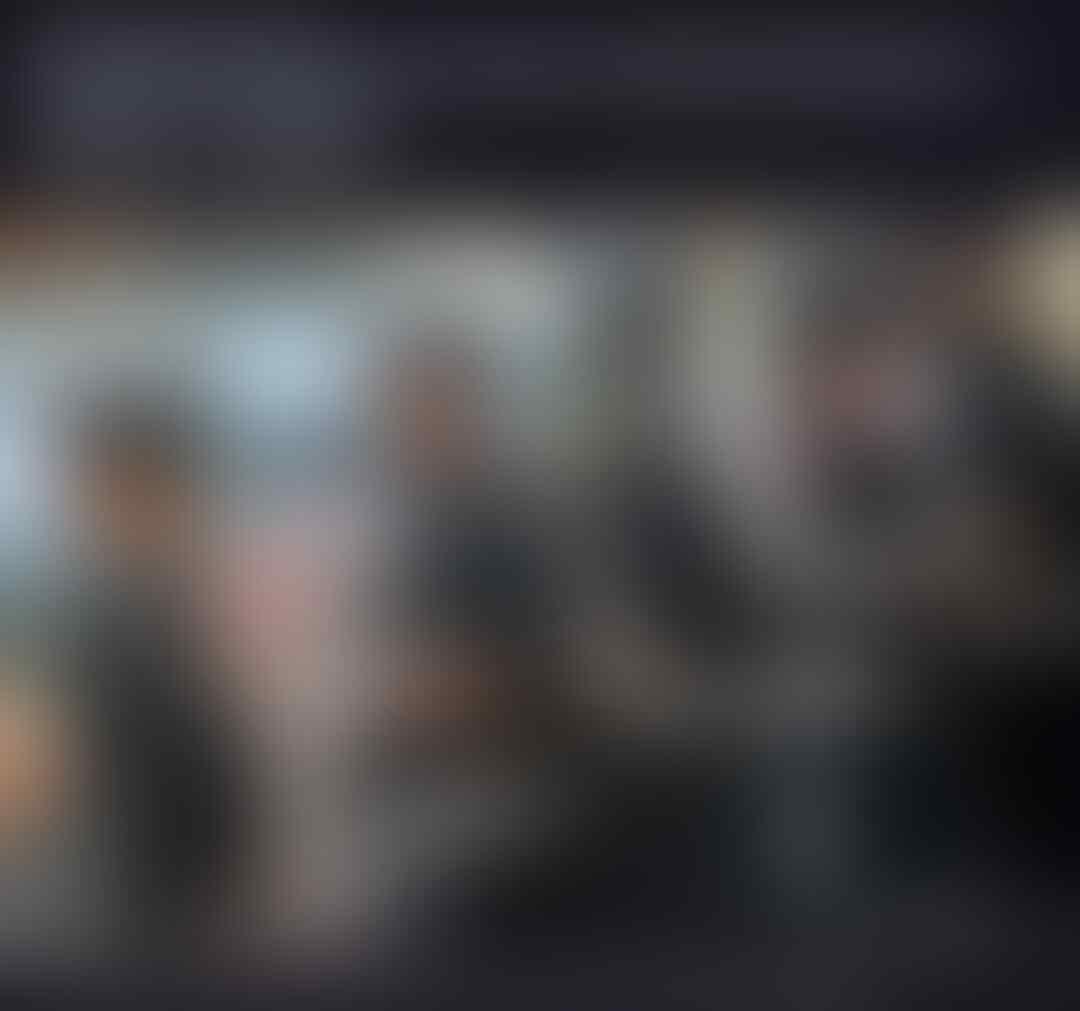 Breaking news.6 Orang Tewas di Rusuh Mako Brimob: 5 Polisi, 1 Teroris