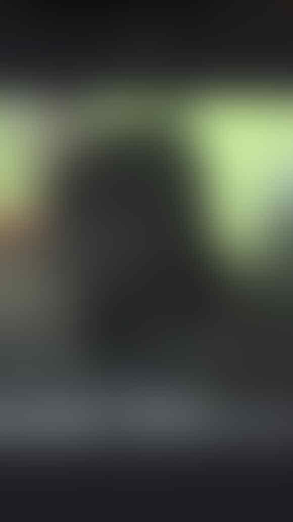 4 Foto Makhluk Misterius ?? Yang Pernah Di Tangkap Manusia ?? Cekidot