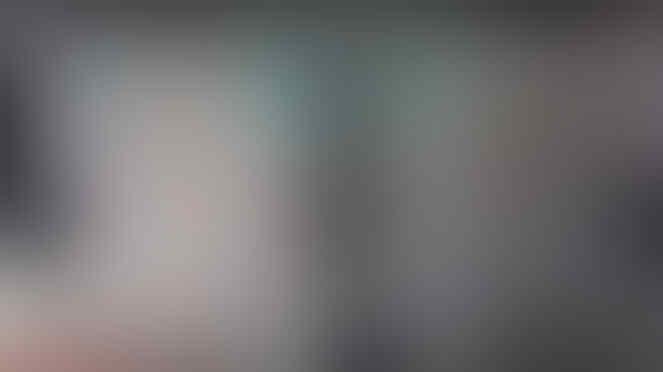5 MPV Mewah Terlaris di Indonesia, Alphard bukan Pertama
