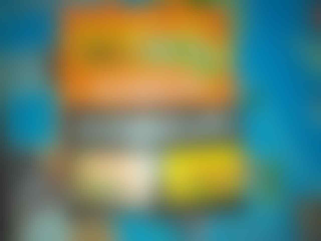 [FIELD REPORT] #CaraPinterGue Dapat Sejuta Kebahagian Bareng Kaksus Expert