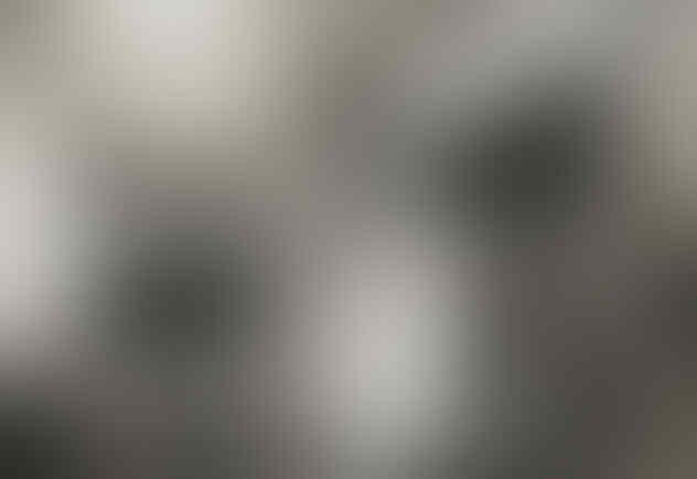 Skenario-Skenario Ini Gagal Membunuh Hitler. Hitler Masih Hidupkah?