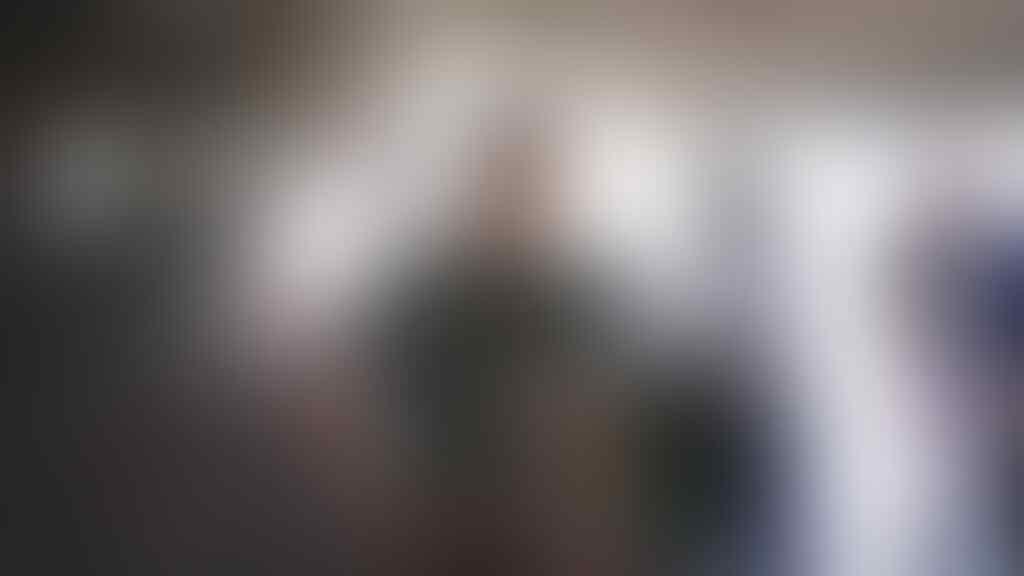 Kodam Jaya Janjikan Kontrakan bagi Warga yang Dieksekusi