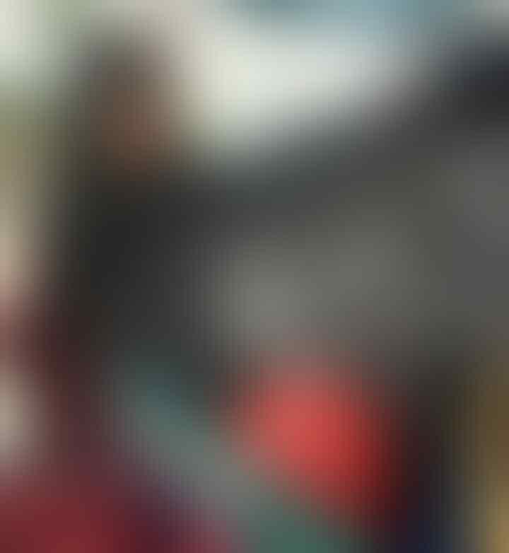 Mantan Teroris Tolak Kerusuhan Mako Brimob Disebut Pengalihan Isu