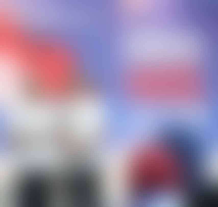 Pascaputusan PTUN, Wiranto: HTI Jadi Organisasi Terlarang