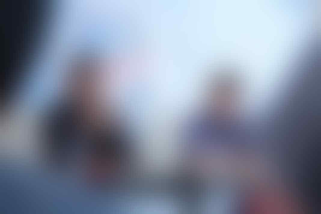 Pelita Air Service Bukukan Laba Bersih USD 2,7 Juta di Tahun 2017